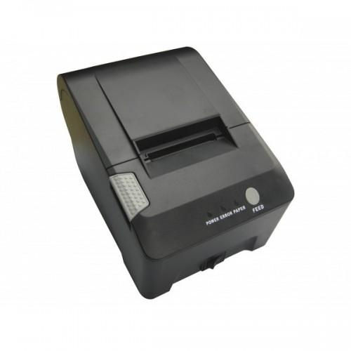 Imprimanta termica ZP-58