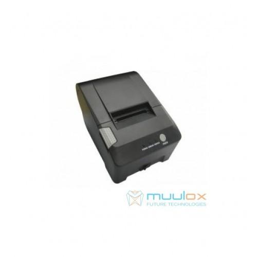 Imprimanta termica ZPP-88A