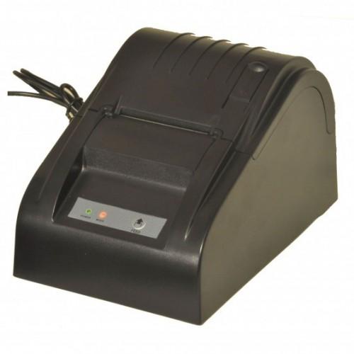 Imprimanta termica Debbie Aristocrat 58T6