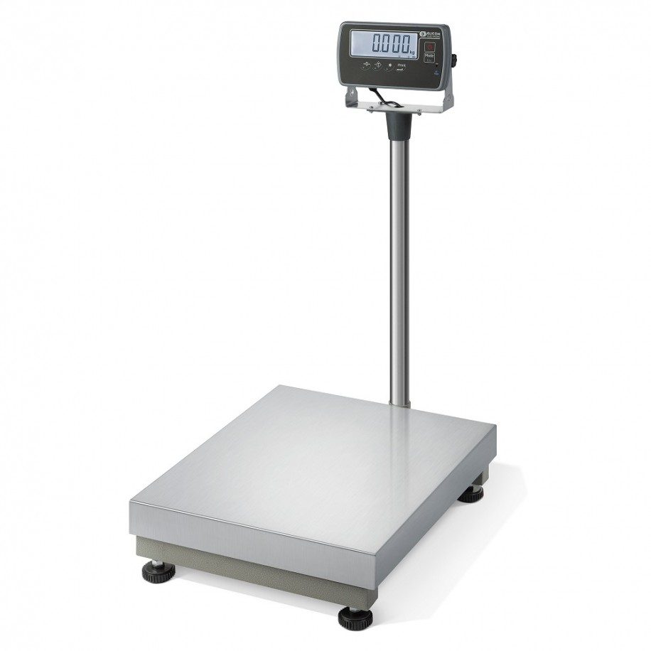 Cantar Platforma SI10-E 300X300 6/15/30KG