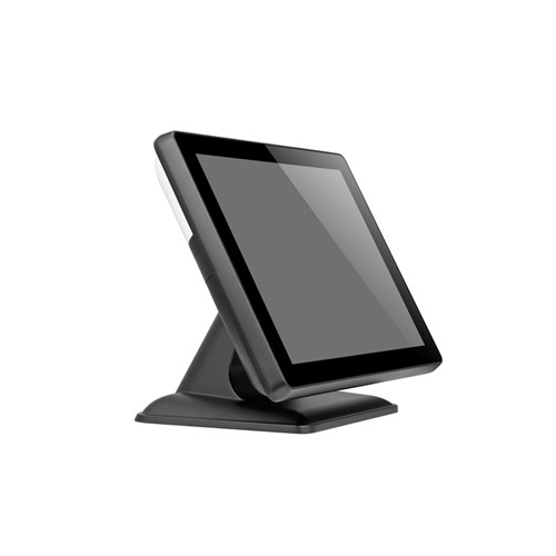 POS All-In-One VariPOS 815S - I3
