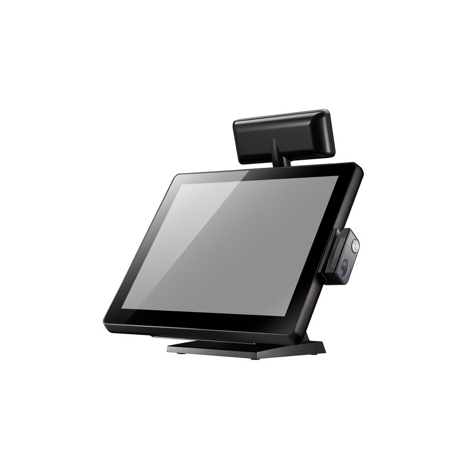 POS All-In-One VariPOS 819 - i3
