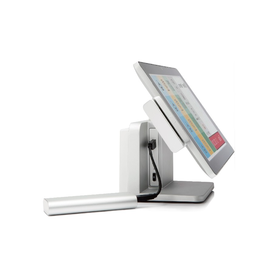POS All-In-One VariPOS 210 Windows