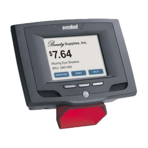 Cititor cod de bare Motorola MK500 verificare pret