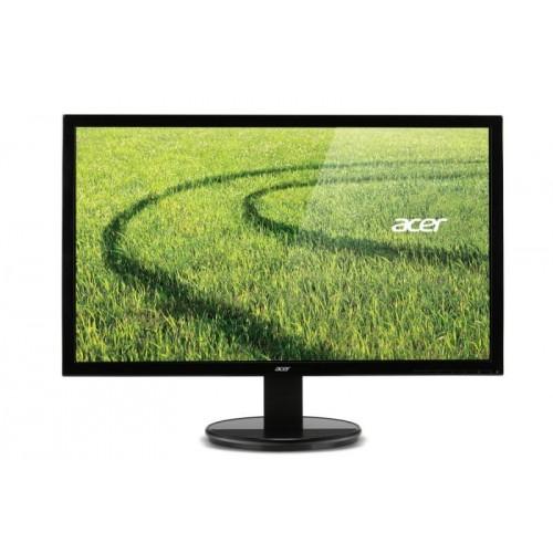 "Monitor ACER LED K202HQLA 19.5"""