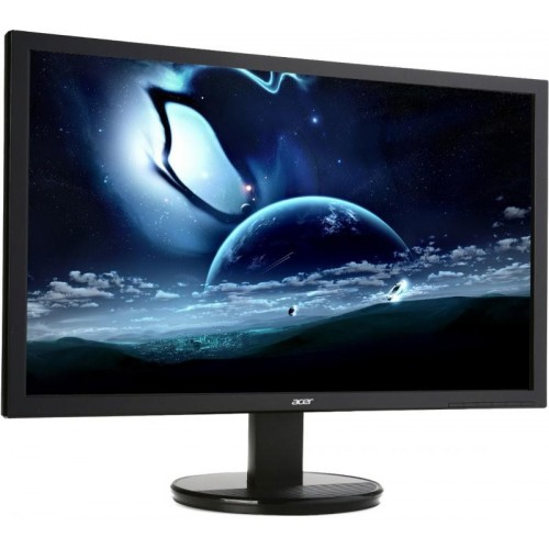 Monitor ACER K222HQL Full HD 21.5""