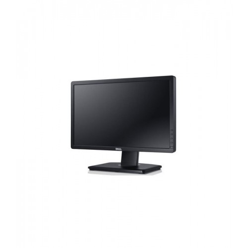 "Monitor 19"" wide refurbished"