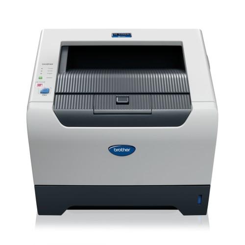Imprimanta Brother HL-5250DN refurbished