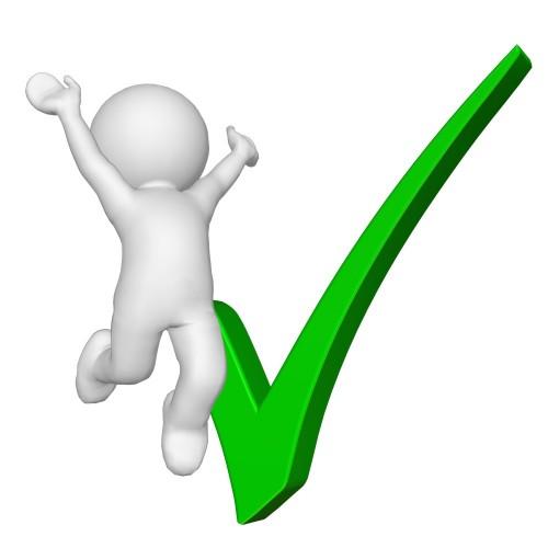 Verificare anuala obligatorie casa de marcat
