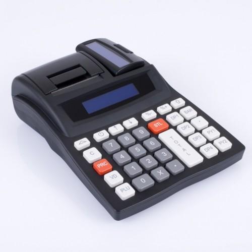Casa De Marcat Datecs DP-150 | ONLINE CU JURNAL ELECTRONIC