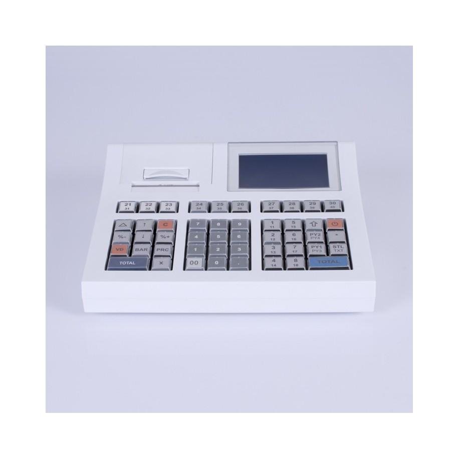 Casa De Marcat Datecs WP-500 | ONLINE CU JURNAL ELECTRONIC