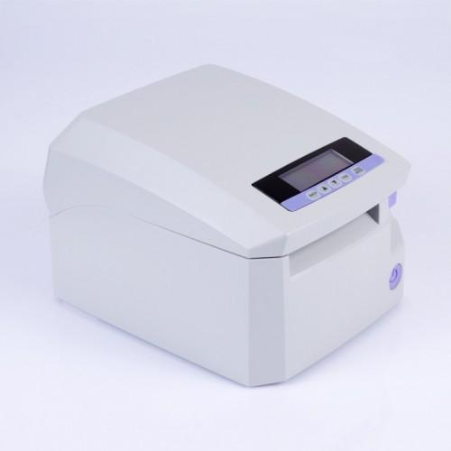 Imprimanta fiscala Datecs FP-700 | ONLINE CU JURNAL ELECTRONIC