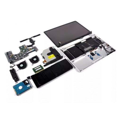 Service reparatie Laptop