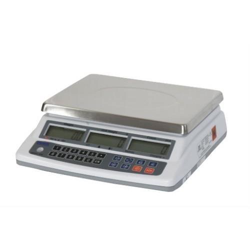 Cantar electronic numarator Desis AHC-M 6Kg