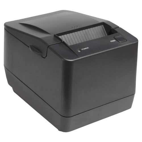 Imprimanta fiscala Datecs FP-800 | ONLINE CU JURNAL ELECTRONIC