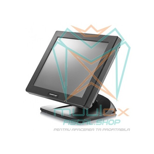 POS All-In-One Posiflex PS-3315E