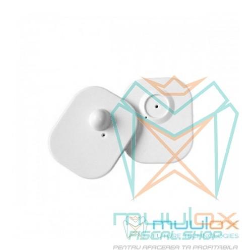 Tag | Eticheta Antifurt cu pin CW-0002