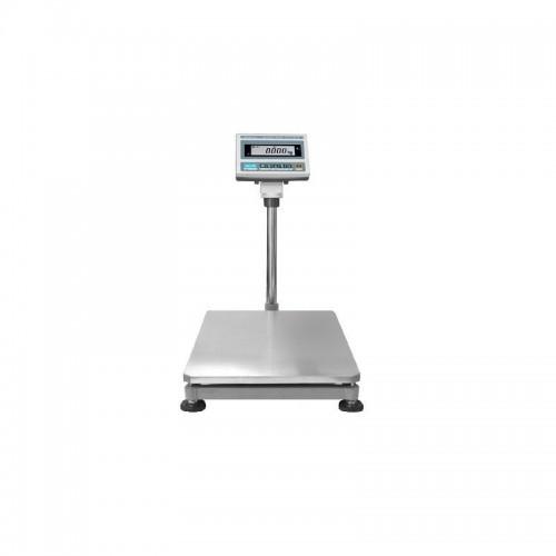 Cantar Platforma CAS DBB 460 60/150 Kg
