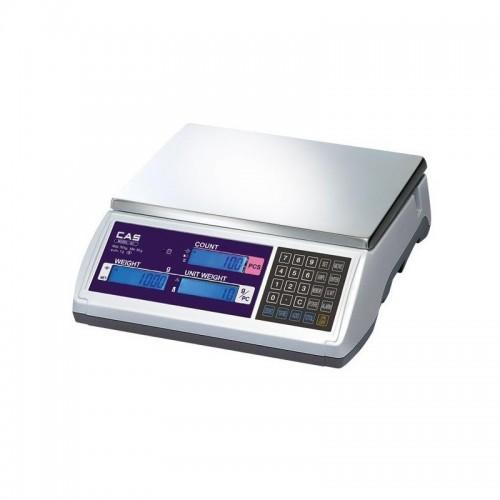 Cantar electronic numarator CAS EC15 15 Kg