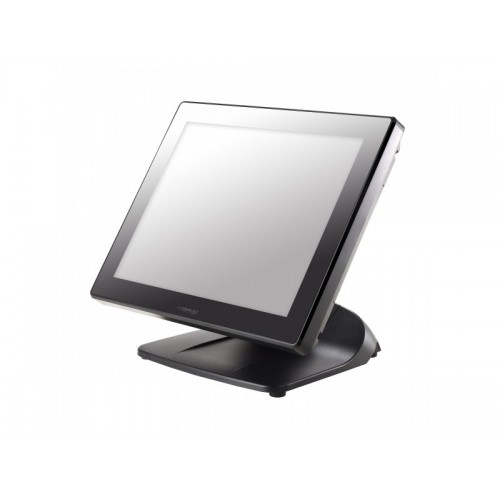 POS All-In-One Posiflex PS-3415E