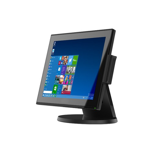 POS All-In-One Adpos ONE