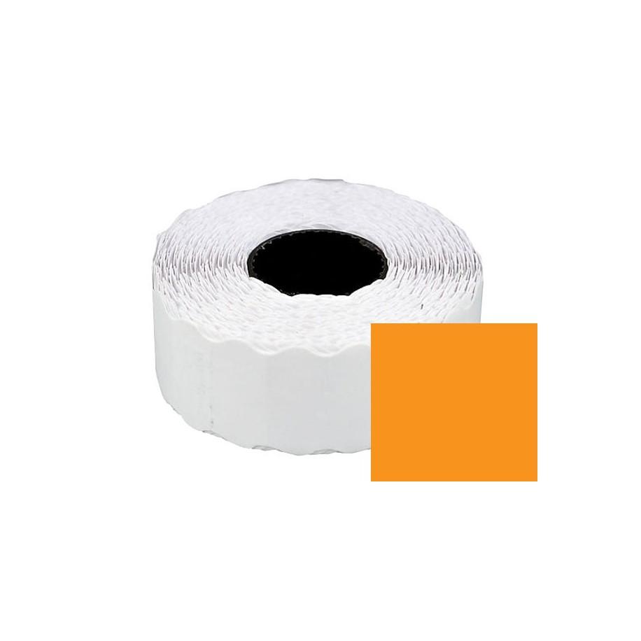 Etichete pret Portocalii 26x16mm