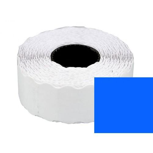 Etichete pret Albastre 26x16mm