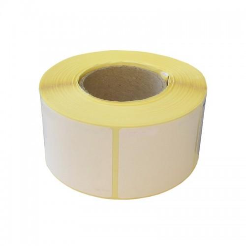 Etichete termice autocolante 40x46mm