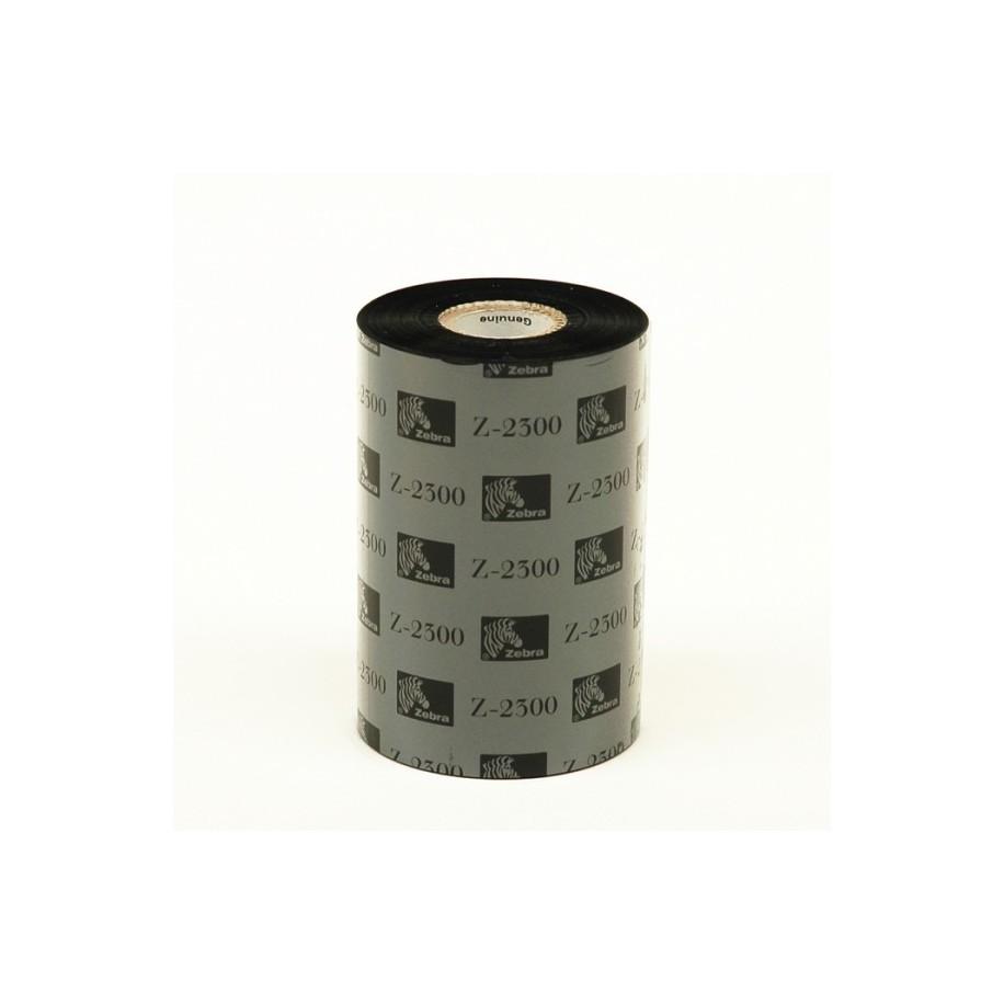 Ribbon Wax 67x74m