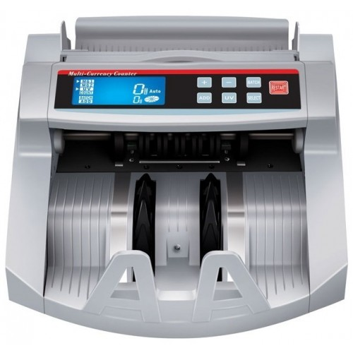 Masina de numarat bancnote NB160