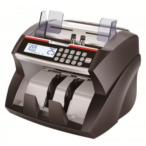 Masina de numarat bancnote NB350 UV-MG-IR