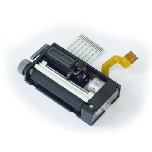 Imprimanta Termica pentru Casa de Marcat