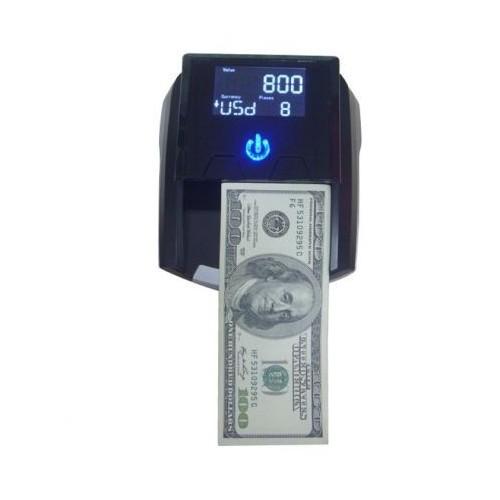 Detector valuta (6 VALUTE) NB800