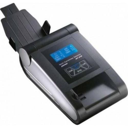 Detector  valuta (8VALUTE) NB850