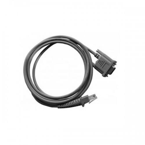 Cablu pentru conectarea cantarului la casa de marcat