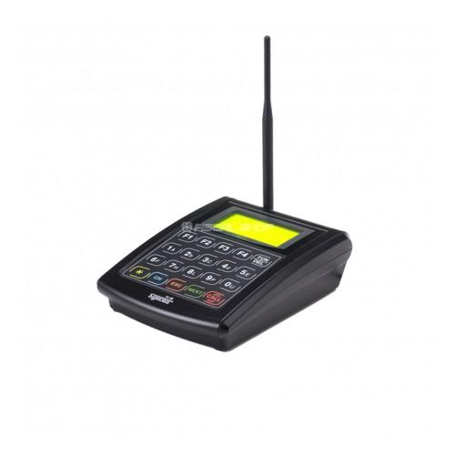 Transmitator de semnal GP100T.