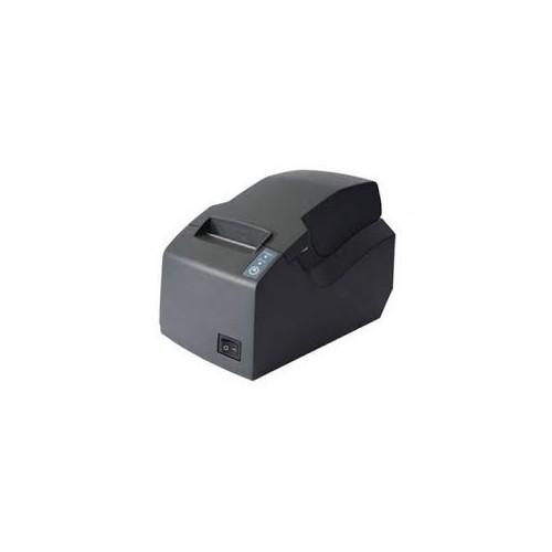 Imprimanta termica TM58 U (USB)
