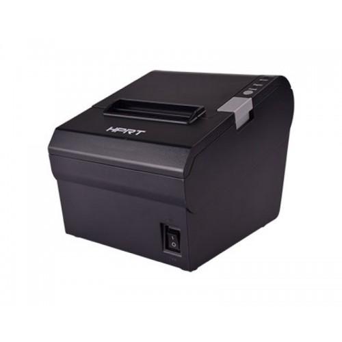 Imprimanta termica TM-80