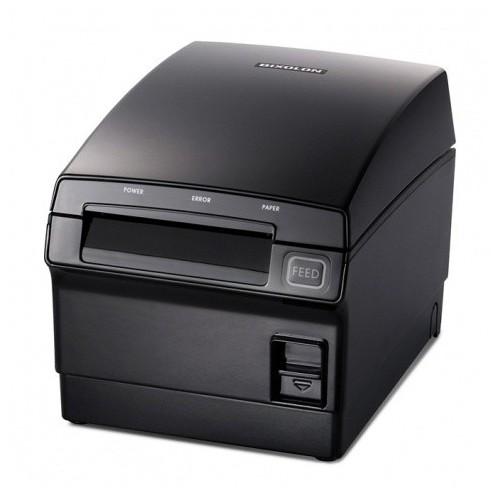Imprimanta termica BIXOLON SRP-F310II