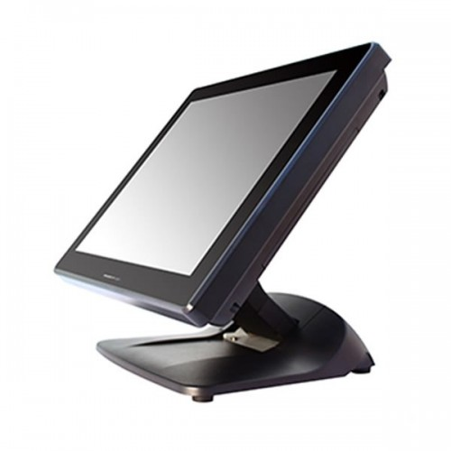 POS All-In-One Posiflex XT-3815