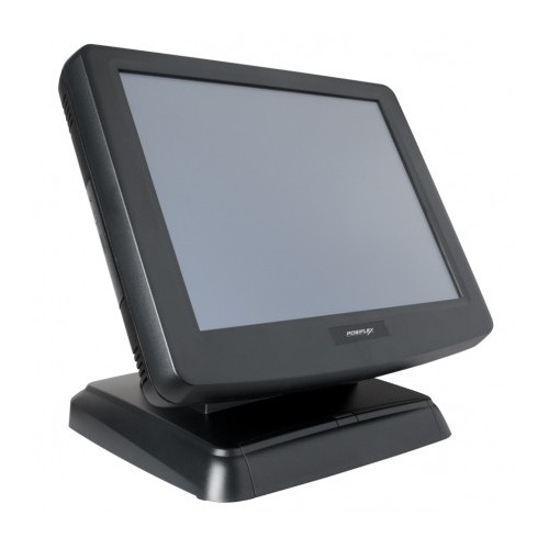 POS All-In-One Posiflex KS 7415