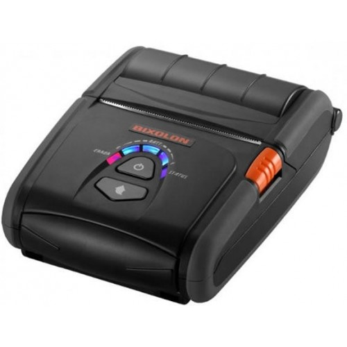 Imprimanta termica mobila Bixolon SPP-R300