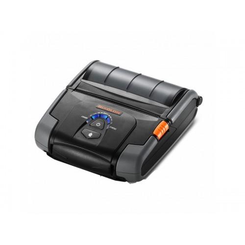 Imprimanta termica mobila Bixolon SPP-R400