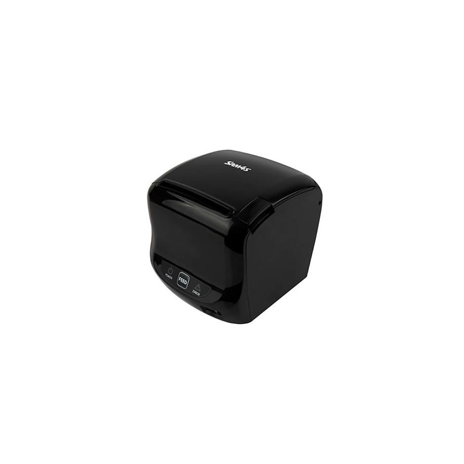 Imprimanta termica SAM4S GIANT-100