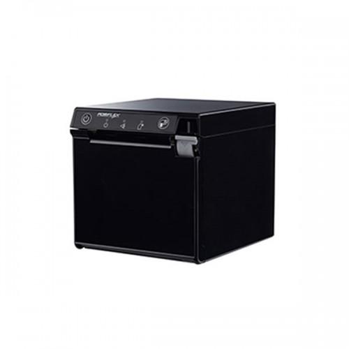 Imprimanta termica Posiflex Aura 7600