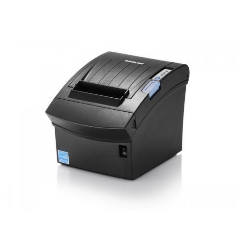 Imprimanta termica Bixolon SRP-350III
