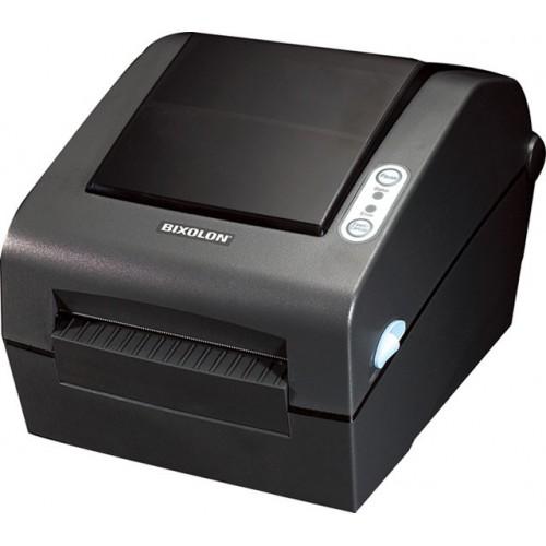 Imprimanta etichete Bixolon SLP-D420