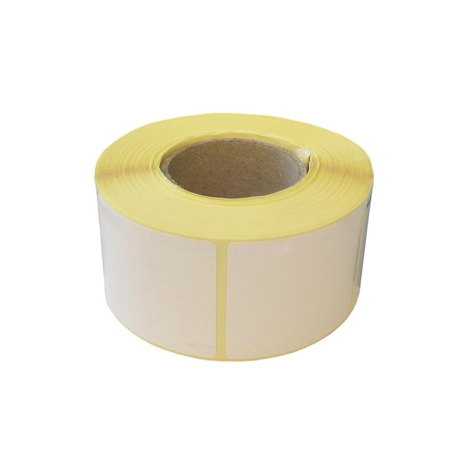 Etichete Termice Autocolante 50X25mm