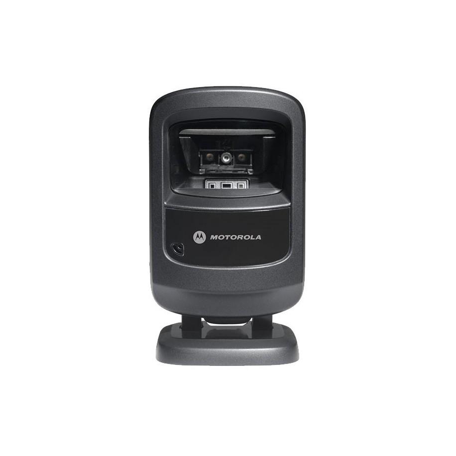Cititor cod de bare Motorola Symbol DS9208