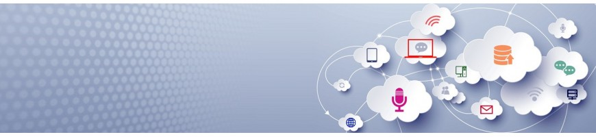Servicii Fiscale | IT | Software | Web